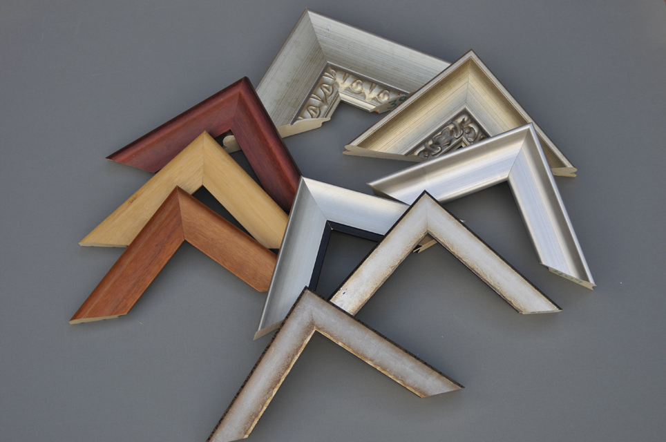 Picture Framing Wollongong
